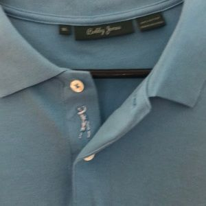 Bobby Jones Polo Shirt